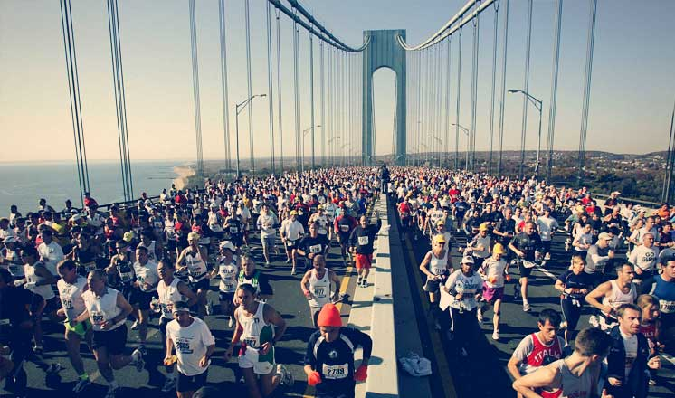 maratona-new-york