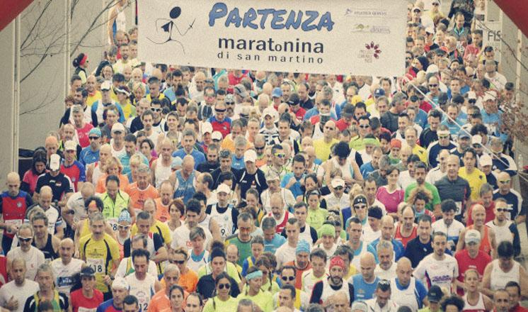 maratonina-san-martino