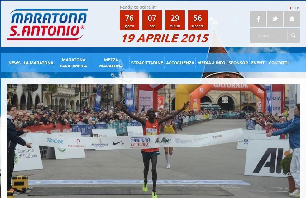 maratona s.antonio 2015_1