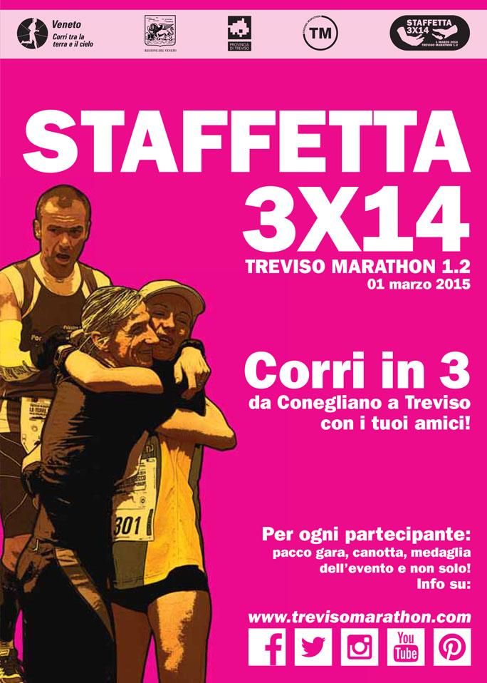 staffetta3X14_TVM