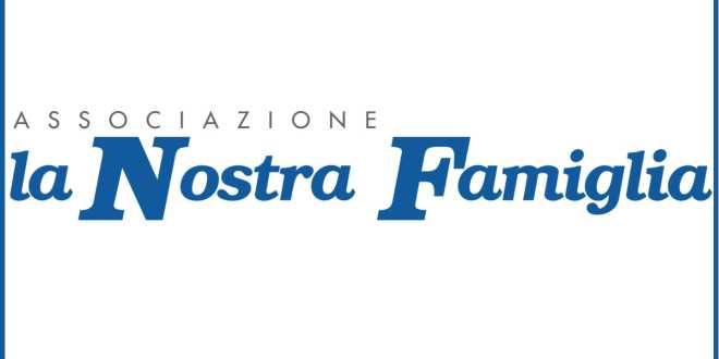 La-Nostra-Famiglia-Logo