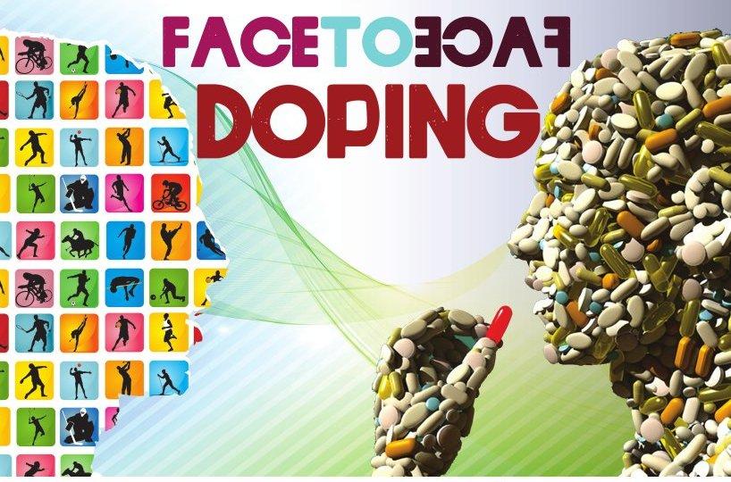 mini_doping