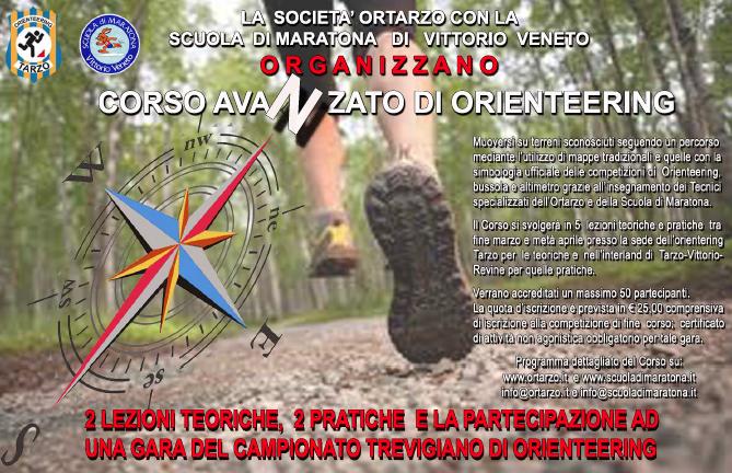 orienteering_corso_base_2015
