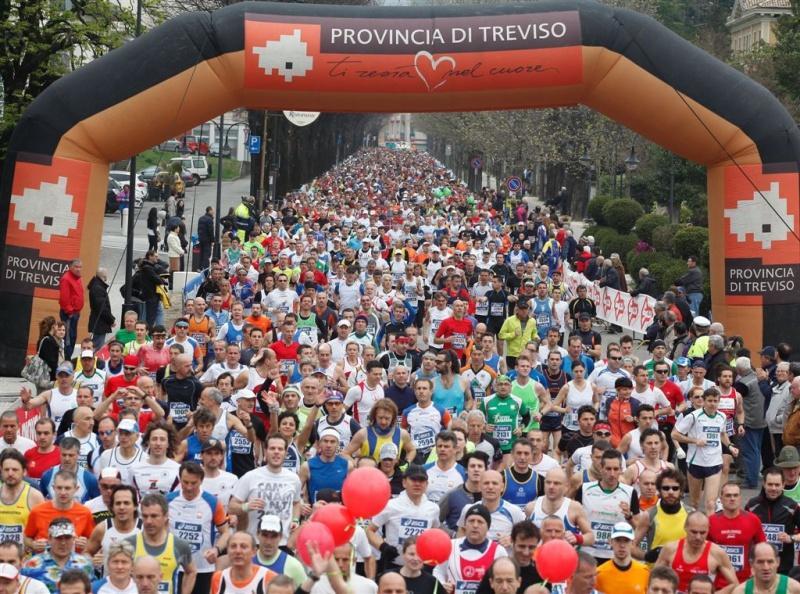 treviso-marathon