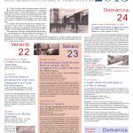 24maggio locandina low