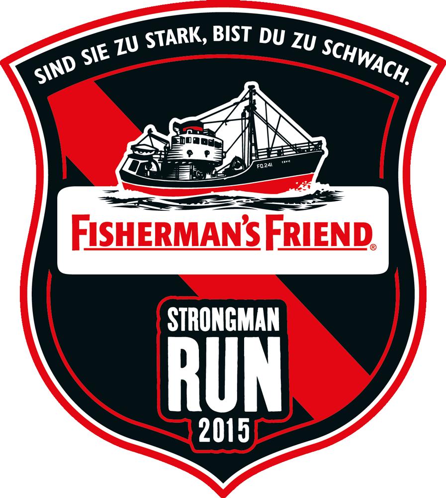 logo-strongmanrun-