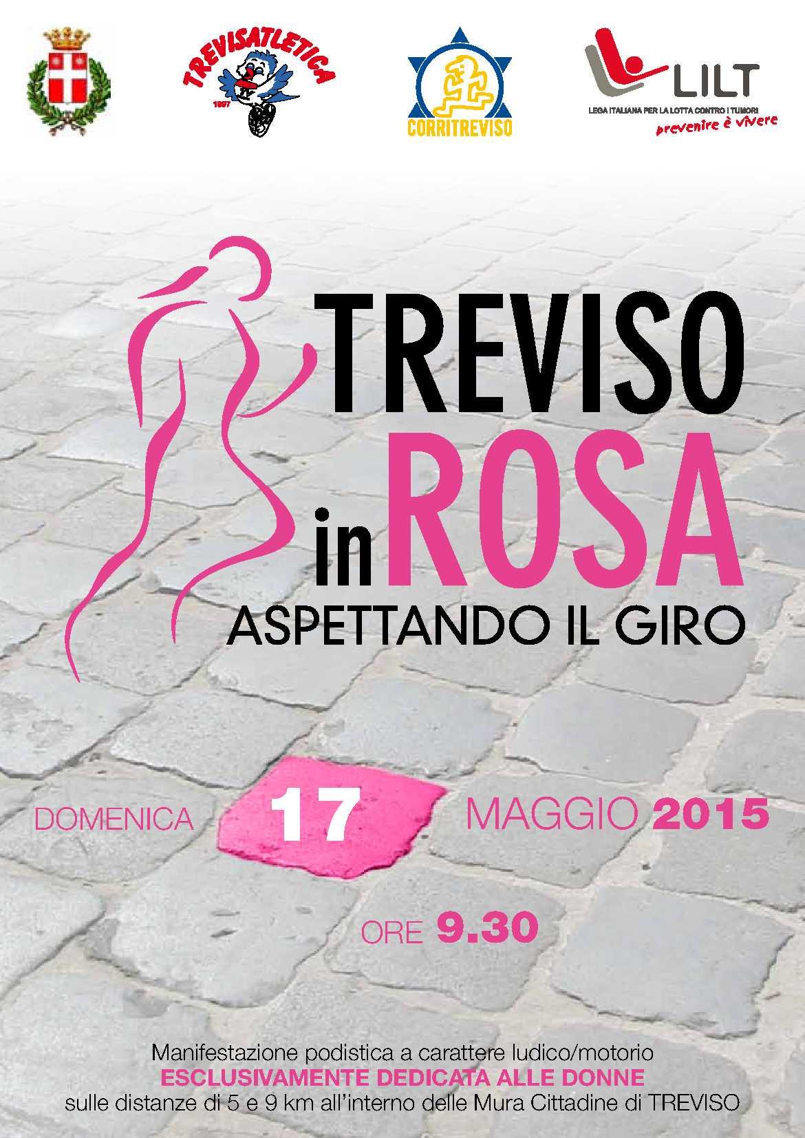 treviso in rosa_1