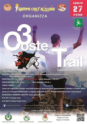 3coste_trail