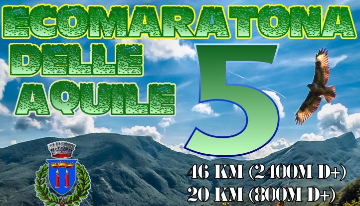 EcoMaratona Aquile_small