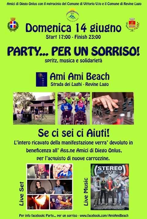 Party-Sorriso_2015 (1)