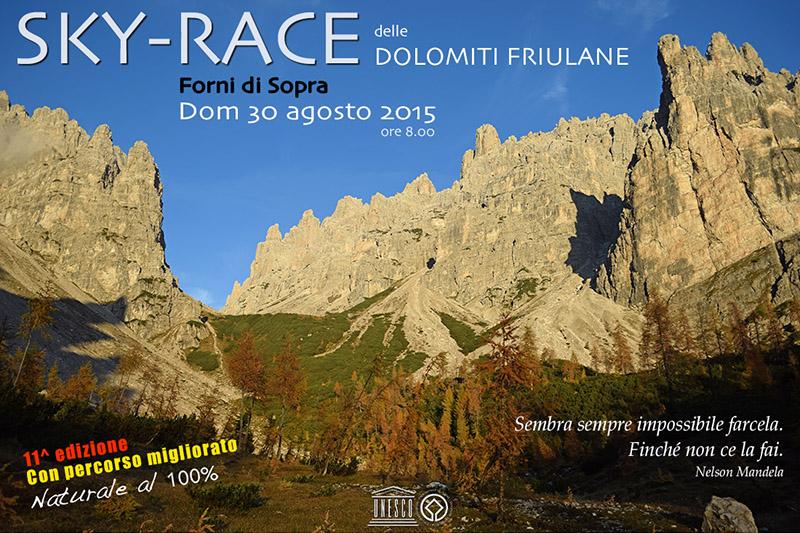 locandina_sky-race_2015