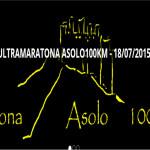 ASOLO100