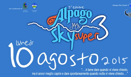AlpagoSkySuper3_2015
