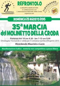 molinetto 2015