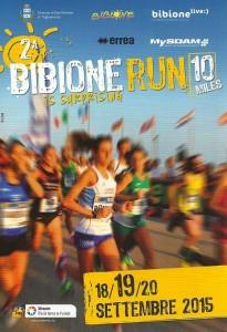 bibione_2015