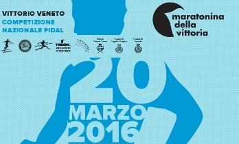 Maratoninadellavittoria