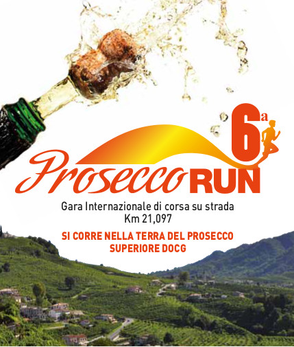 prosecco-run-2015-locandina-a5