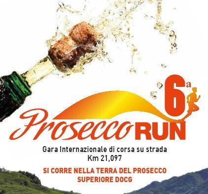 prosecco-run-2015