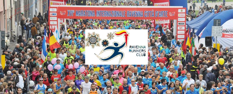 ravenna2015