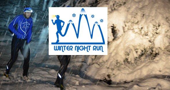 winterNR