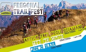 FREGONA TRAIL FEST