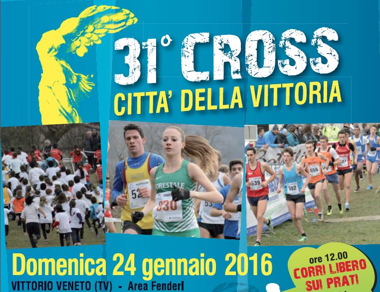 cross vitt 2016