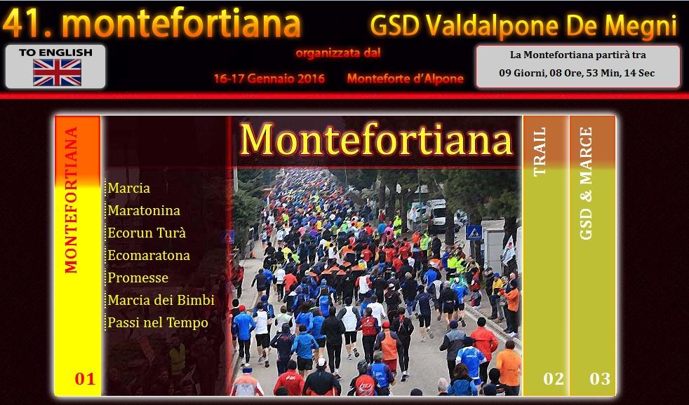 montefortiana_2016