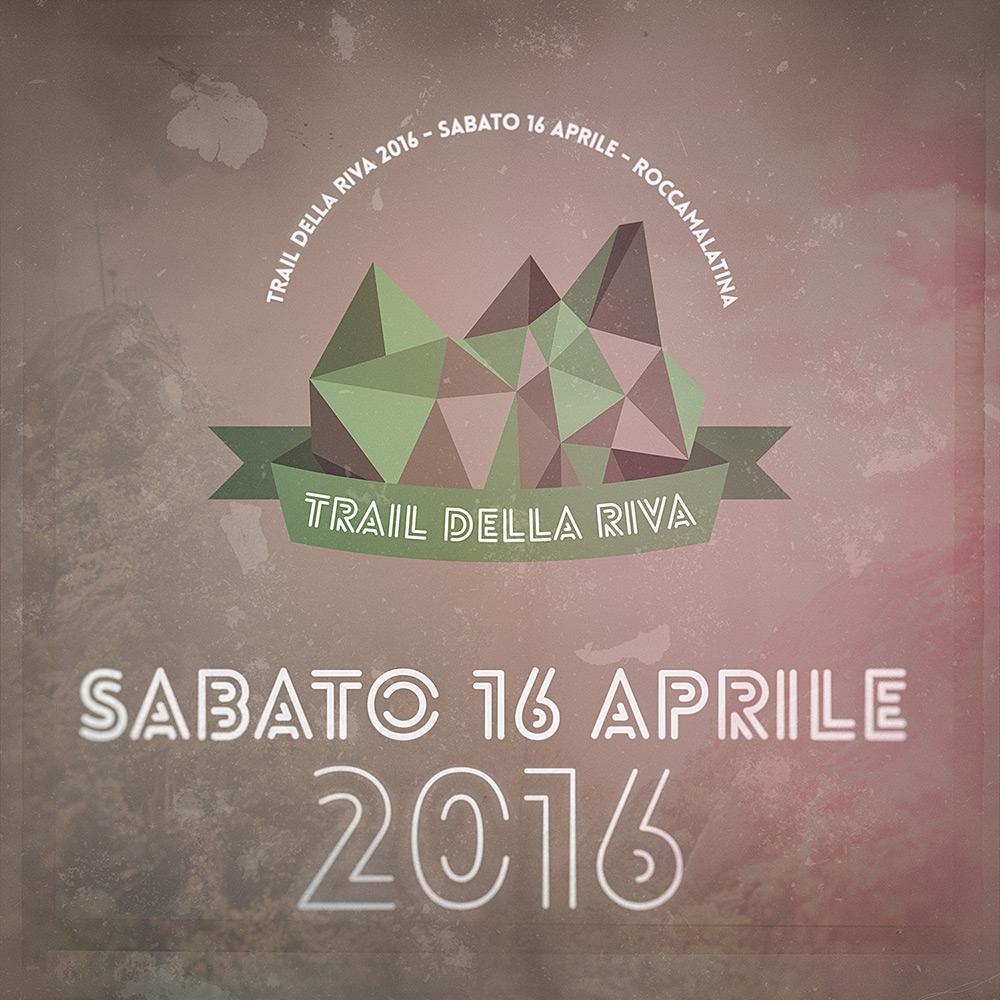 Trail-della-riva-2016