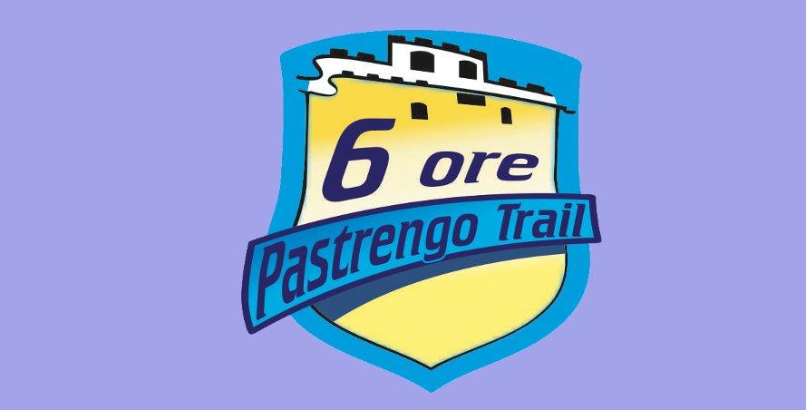 pastrengo