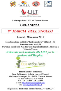 Angelo 2016