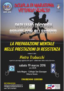 Serata_Trabucchi_Locandina_A3