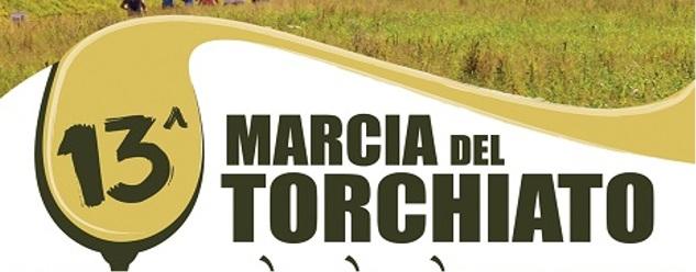 torchiato_2016_1
