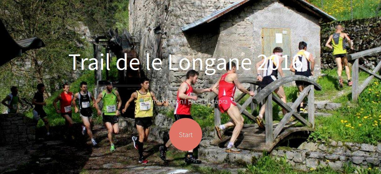 LONGANE 2016