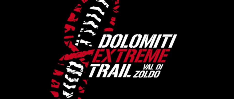 dolomiti_extreme_2016
