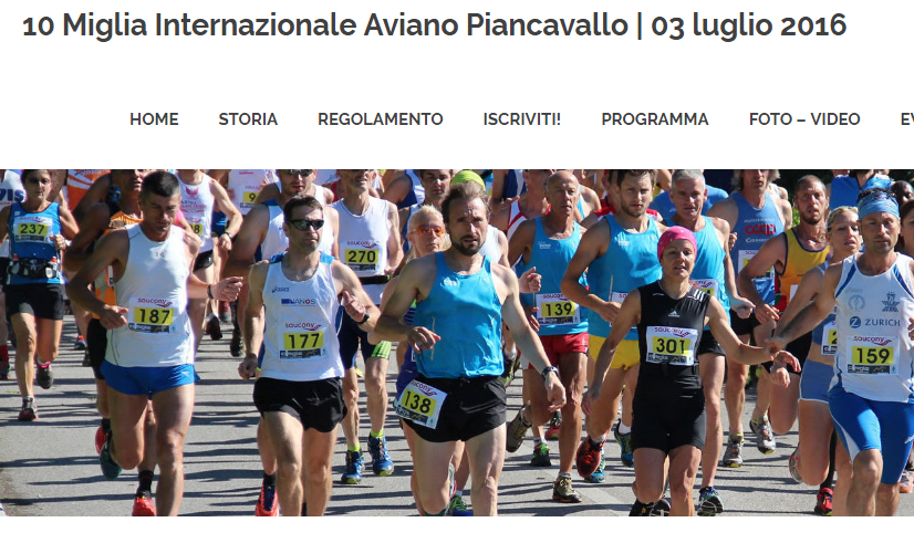 Aviano_Piancavallo_2016