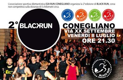 BLAK_Conegliano