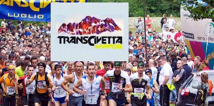 Transcivetta1