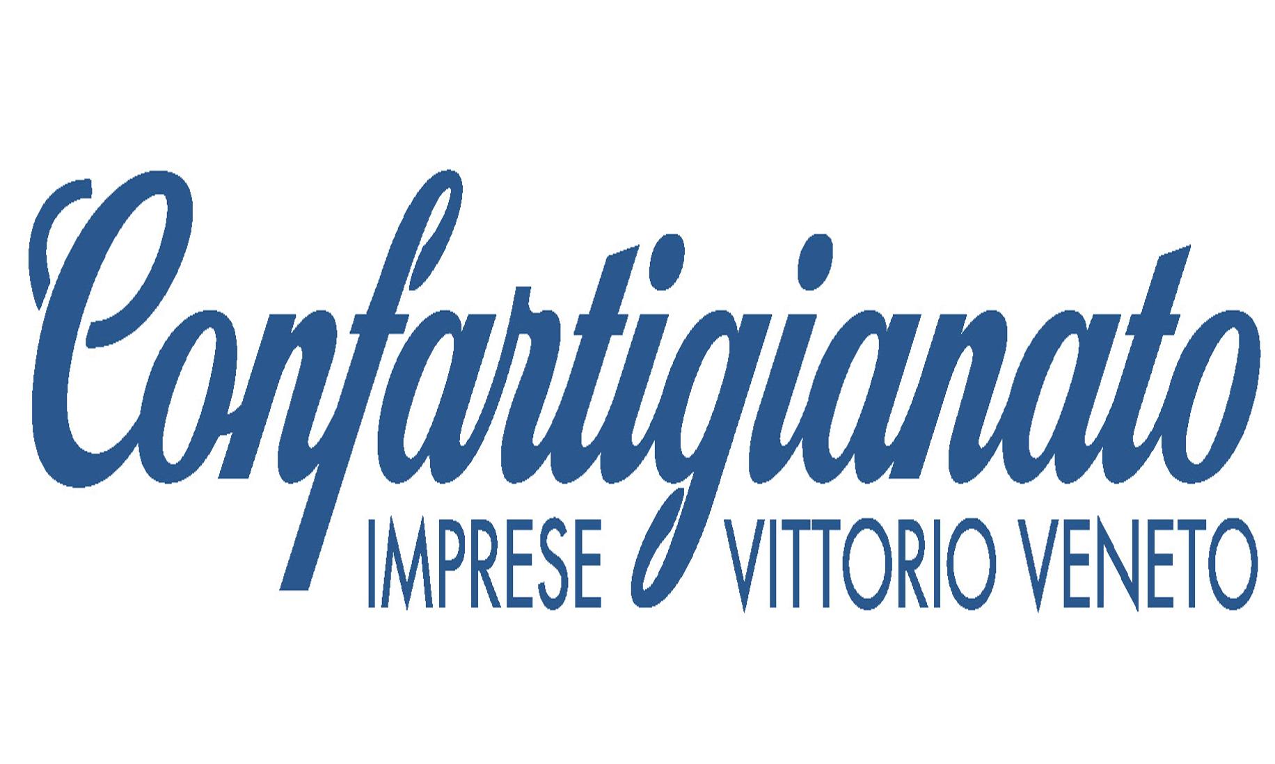 LOGO-CONFARTIGIANATO-IMPRESE_VITTORIO-VENETO_3