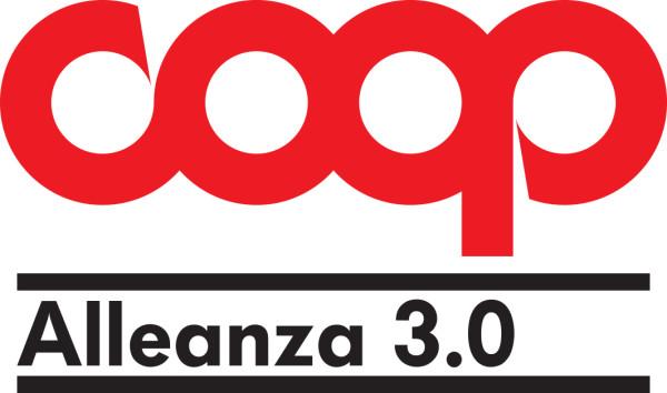 Logo-Alleanza3.0-AD-e1471469040704