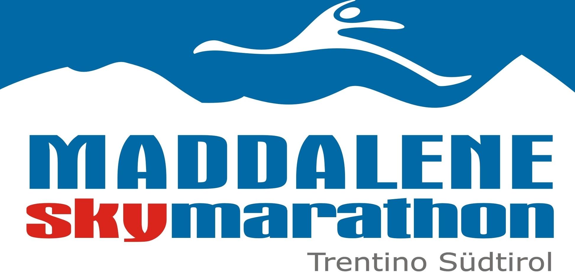 MADDALENE-2016