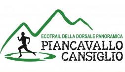 Piancavallo_Cansiglio_2016