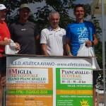 Piancavallo_Cansiglio_premiazione_Roberto