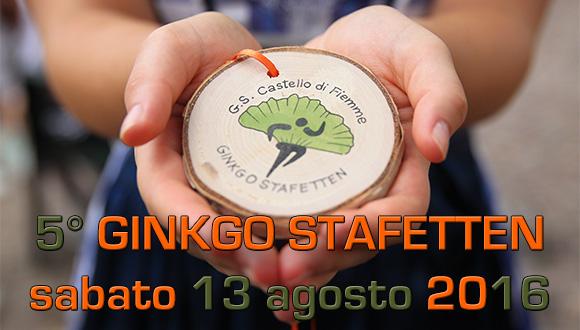 ginkgo_staffetten_2016
