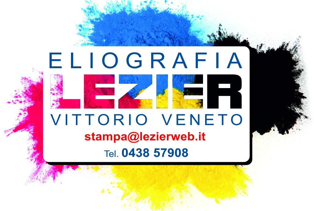lezier-LOGO-4-COLORI