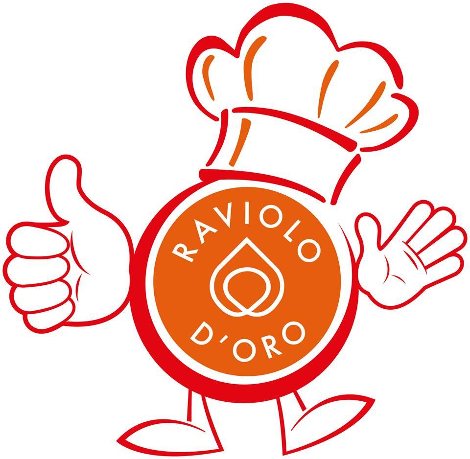 Raviolo_mascotte