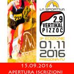 vertical_2016