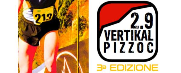 vertikalpizzoc_2016