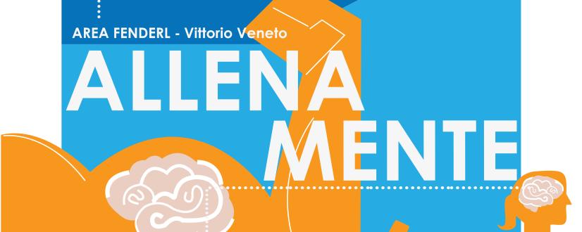 locandina_allenamente_logo