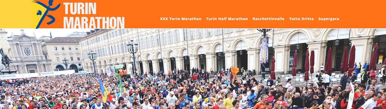 maratona-di-tornio-2016