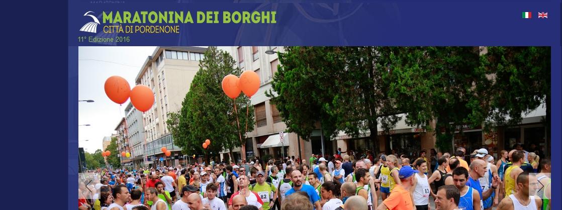 maratonina-dei-borghi-2016